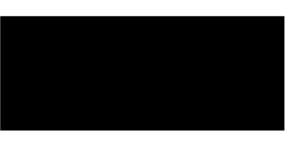 talicom